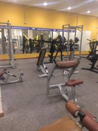 pacific-fitness-sucursal-la-florida-2