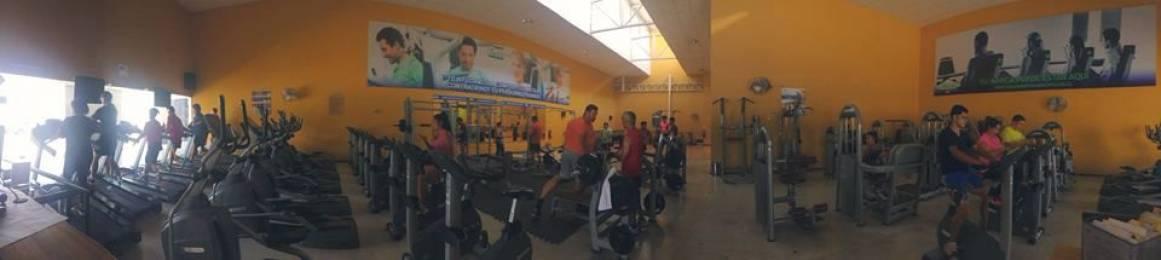 pacific-fitness-sucursal-mirador