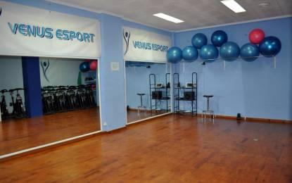 gimnasio-femenino-venus-esport