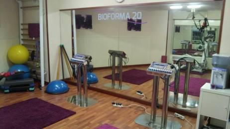 bioforma20