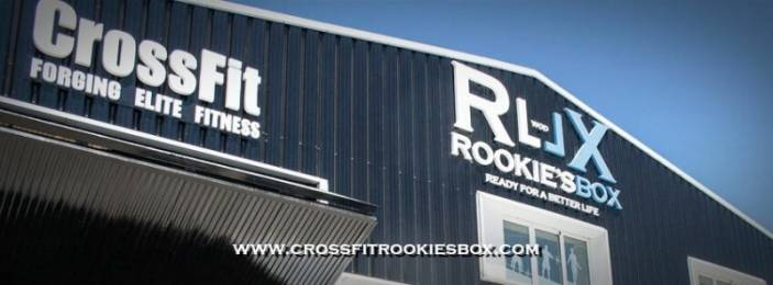 crossfit-rookie-s-box
