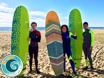 escuela-de-surf-i-paddle-gregal