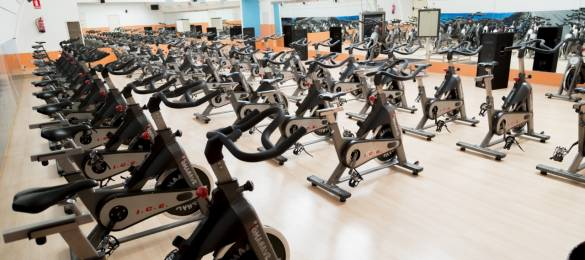 i-fitness-fuenlabrada