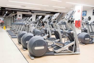 i-fitness-ponferrada