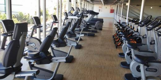 i-fitness-tenerife