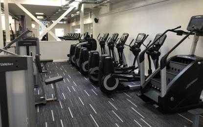 anytime-fitness-london-wimbledon-raynes-park