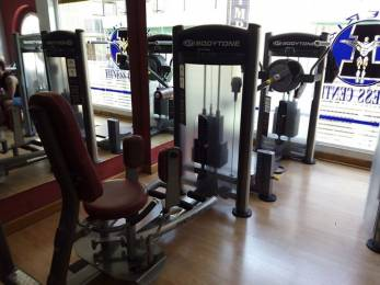 imperial-fitness-center-2