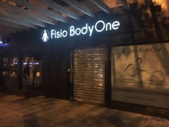 fisio-bodyone-1