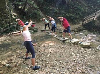 bassano-sport-natura