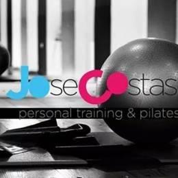 personal-training-and-pilates-pontevedra