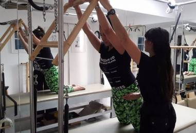 the-pilates-studio-chile-studio-la-dehesa