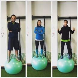 av-fitness