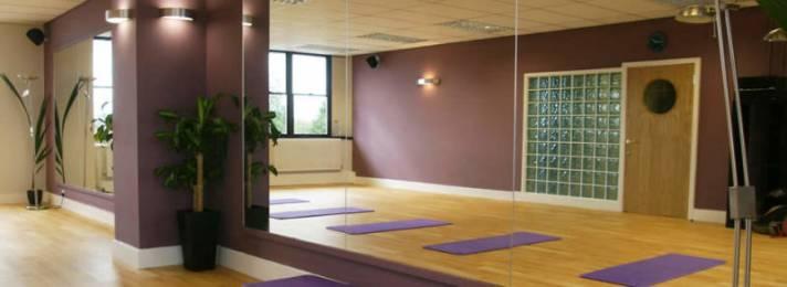 saturn-fitness-and-wellness
