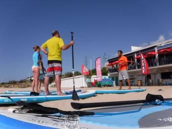 supaddict-escola-catalana-de-paddle-surf