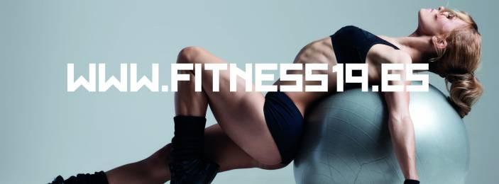 fitness19boadilla