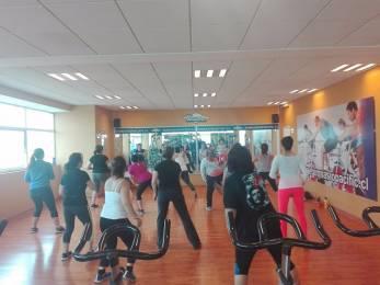 pacific-fitness-sucursal-san-bernardo-2
