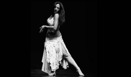 neit-danza-y-salud