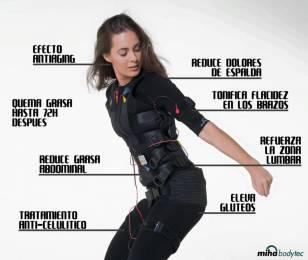 extremfit-entrenamiento-responsable