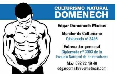 edgar-domenech-macias