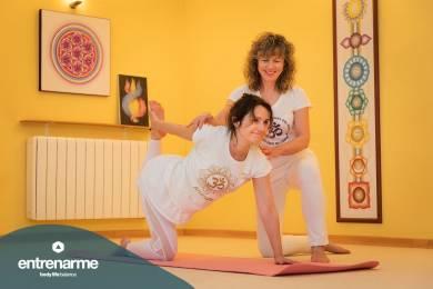 centro-de-yoga-ananda-kanda
