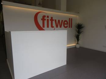 fitwell-personal-training