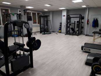 lifestylefitness-personal-training-studio