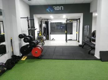 rbn-sport-health