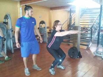 pacific-fitness-sucursal-macul