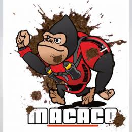 macaco-fit-trail