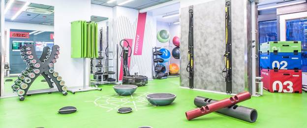 fitness-first-south-kensington-gym
