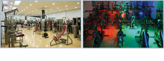 ribeth-fitness