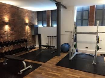 core-health-fitness-studio