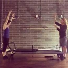 tempo-pilates-shoreditch