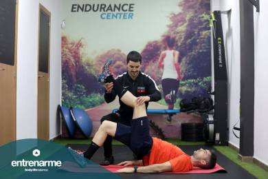 endurance-center