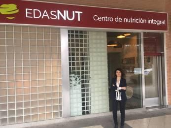 centro-de-nutricion-edasnut