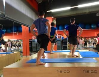gimnasio-fisico-majadahonda