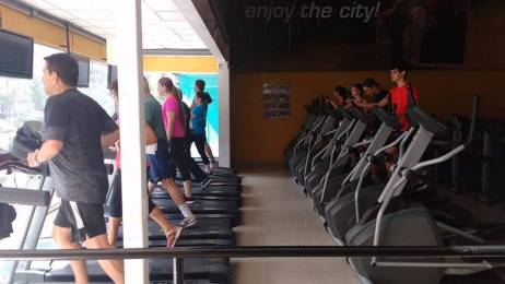 pacific-fitness-sucursal-manquehue
