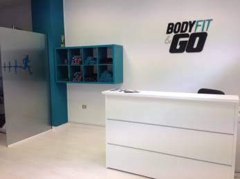 bodyfit-go