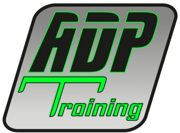 adp-training