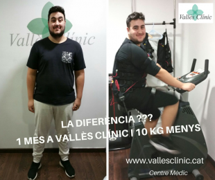valles-clinic