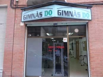 gimnas-do