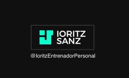 ioritz-sanz-lopez