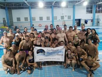 club-natacion-mediterraneo-valencia