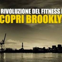 brooklyn-genova