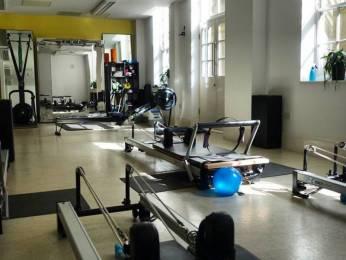 epoch-fitness