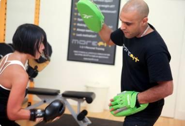 morefit-personal-training