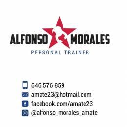 alfonso-morales-amate