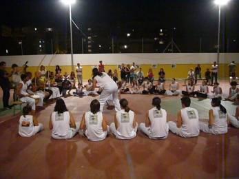 centro-de-participacion-ciudadana-andasol-las-chapas