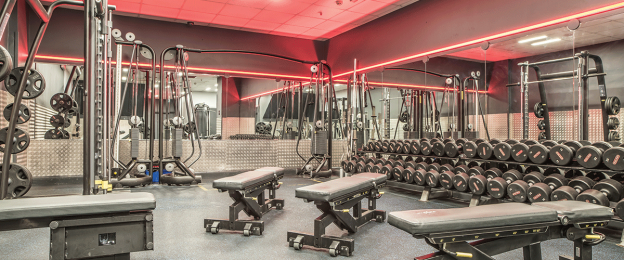 fitness-first-carnaby-street-gym