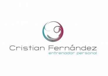 cristian-fernandez-baena